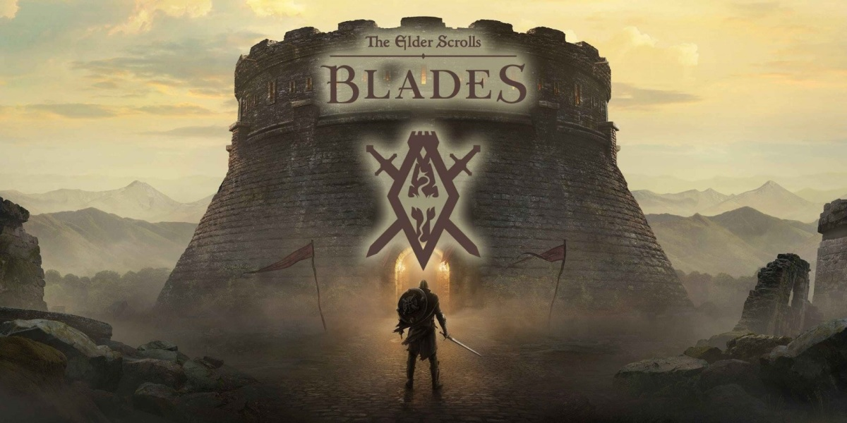 The Elder Scrolls Blades Delayed Until 2019, Bethesda Confirms