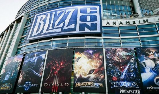 Opinion: Blizzard is out of touch, but remains successful