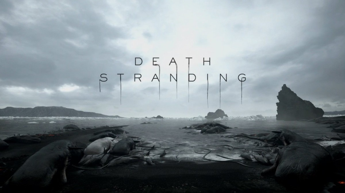 RUMOR: Release Window for Death Stranding, Ghosts of Tsushima to be Revealed at Game Awards2018