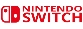 Nintendo Switch logo png