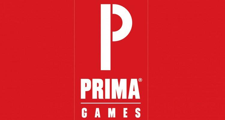 Prima-Logo