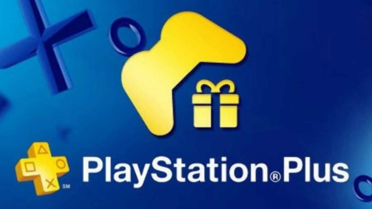 Deal of the Day: PlayStation Plus 12 Month Subscription – $39.99