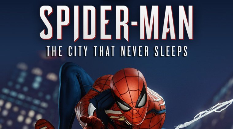 spiderman-the-city-that-never-sleeps-dlc-cropped.jpg.optimal