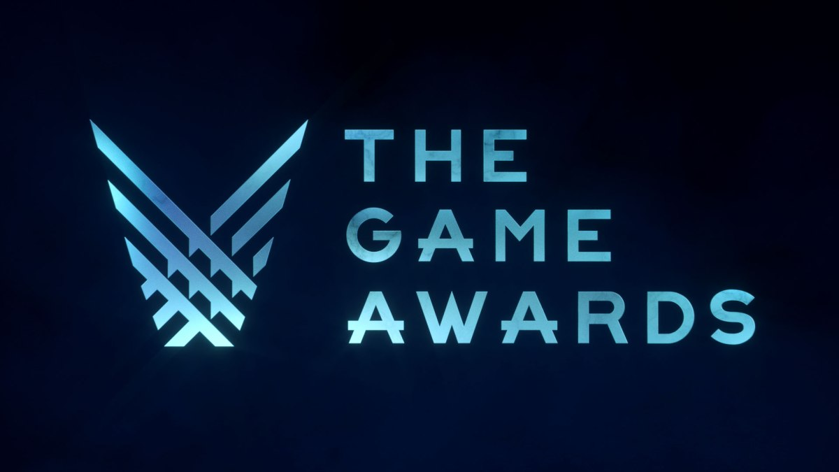 Bonus Accessory's Official Game Awards 2018 Predictions