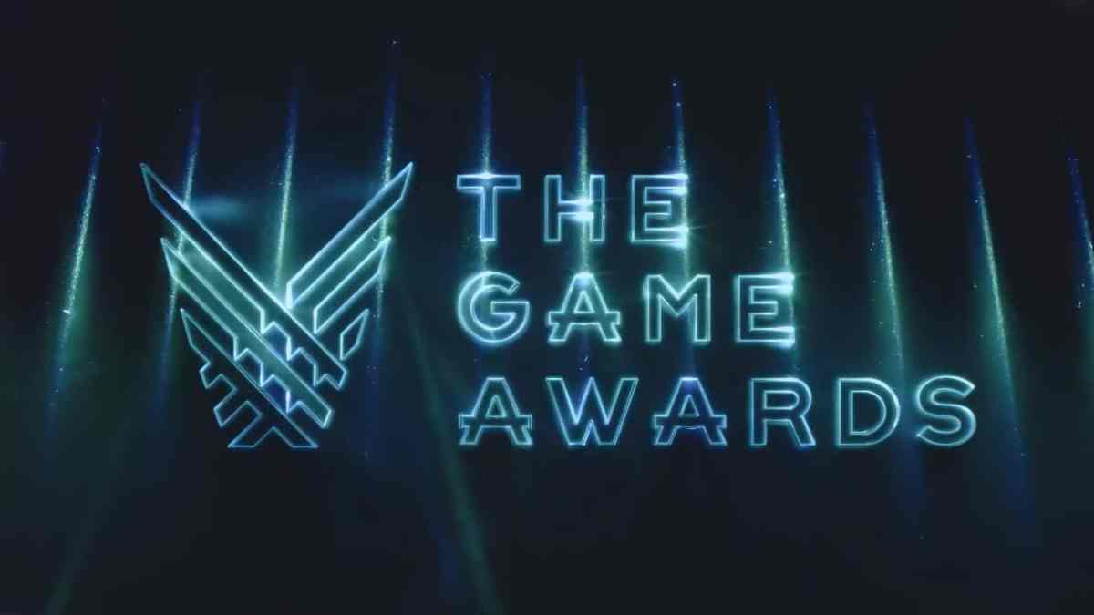 The Game Awards 2018, Game of the Year Nominees Released