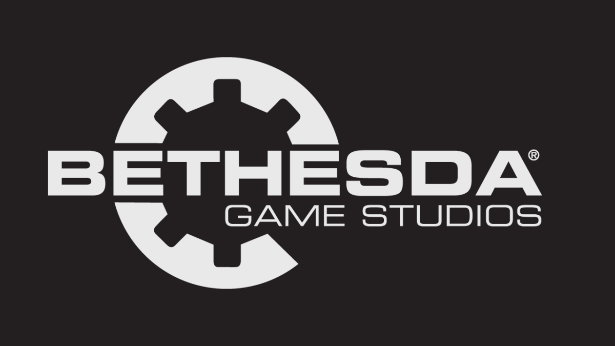 RUMOR: Bethesda is Facing Large Scale Issues Behind the Scenes