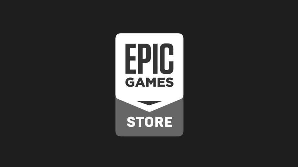 Epic Games Announces 'Epic Games Store', Offers Greater Revenue Share for Developers