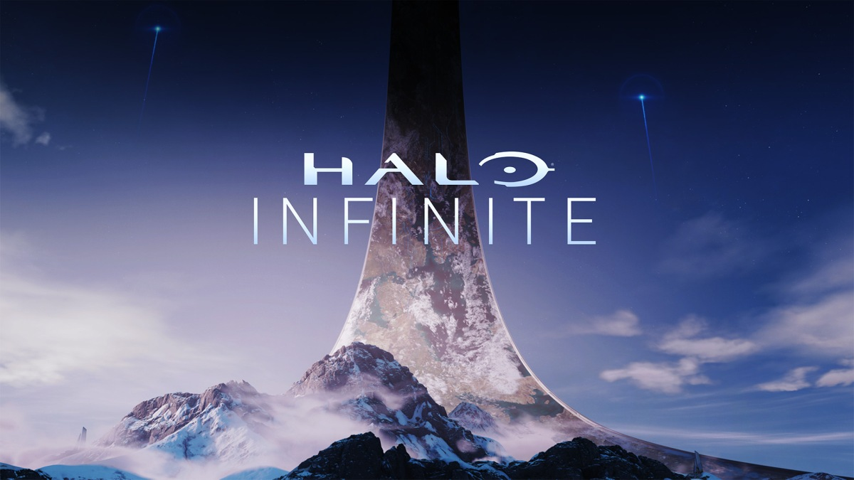 Halo Infinite May Have RPG Elements Suggests New 343 Industries Job Listing