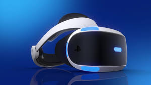 Report: VR/AR to See Projected 69% Increase in Spending in 2019, PSVR Leads ShippedUnits