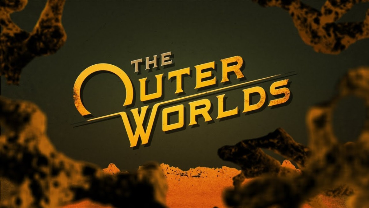 Obsidian Releases 15 Minutes of 'The Outer Worlds' Gameplay