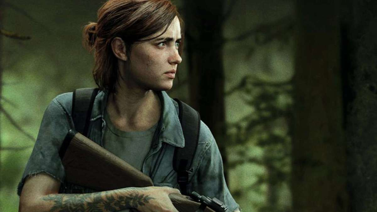 Confirmed: The Last of Us Part II will not be at the Game Awards2018
