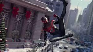 New Pre-Order Bonuses Announced for Spider-Man: Miles Morales, LiveNow