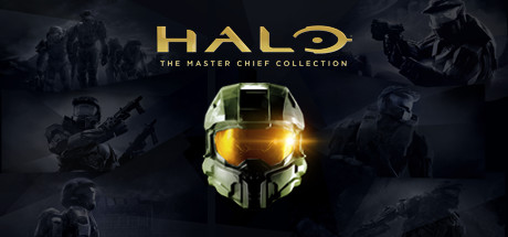 Halo: The Master Chief Collection Next-Gen Upgrade Coming 11/7